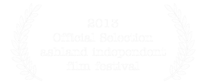 Ashland 2013 Official Selection