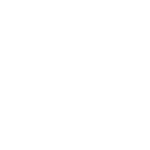 DOC NYC 2012 Official Selection