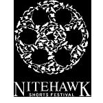 Nitehawk Shorts Festival